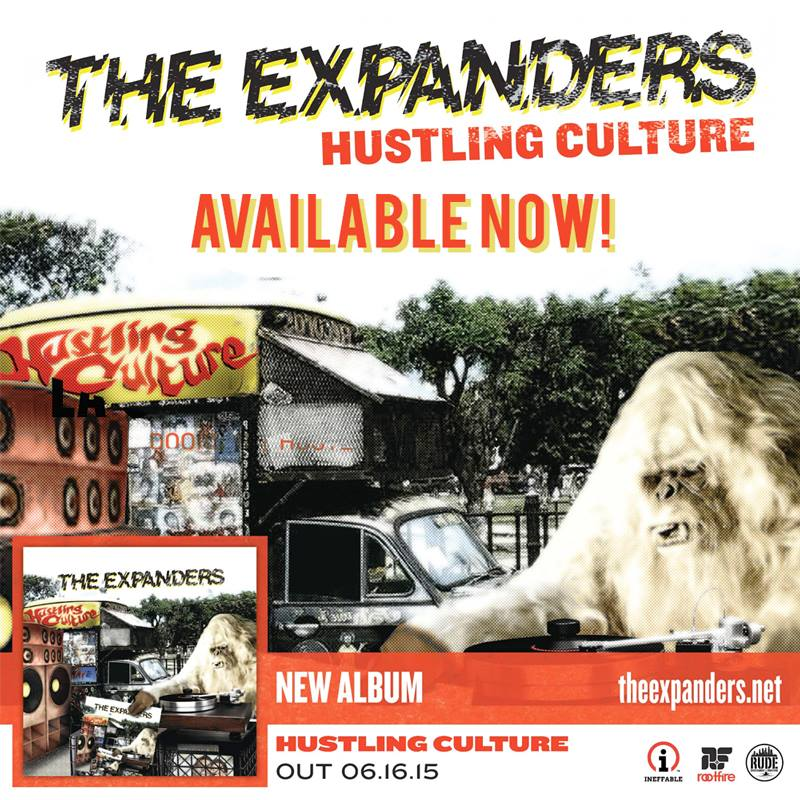 The-Expanders_Hustling-Culture-Cover.jpg