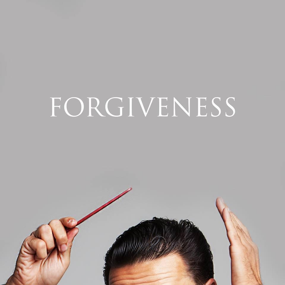 MIH_Forgiveness.jpg