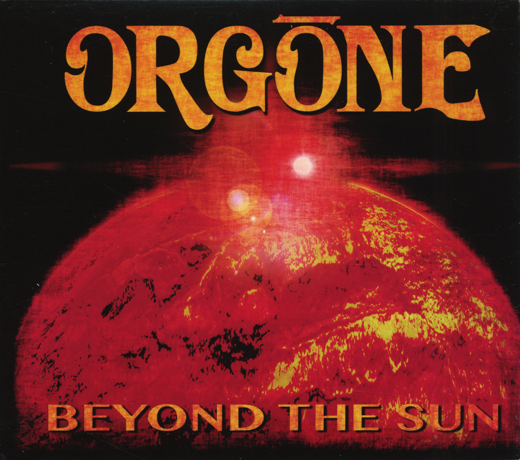 Orgone_CTS_Front.jpg