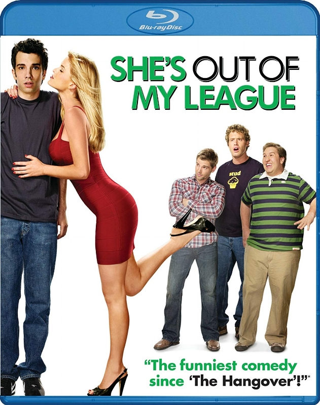 ShesOutOf My League.jpg