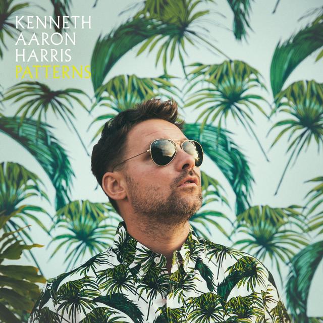 Kenneth Aaron Harris - Mix