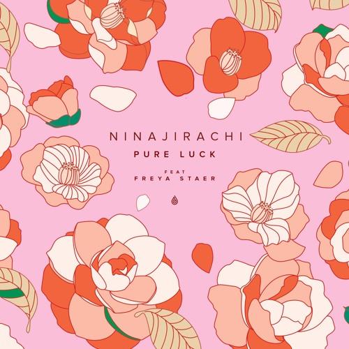 Ninajirachi feat. Freya - Mix