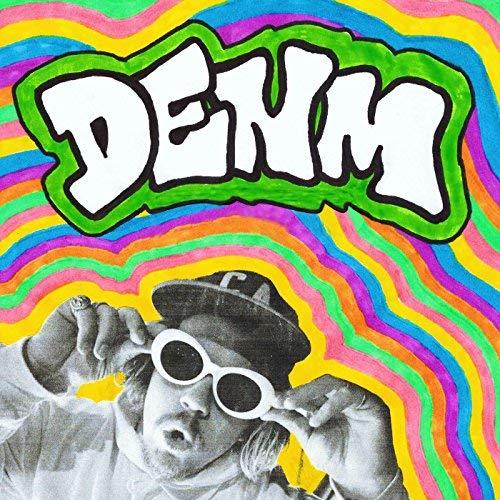 DENM - Mix