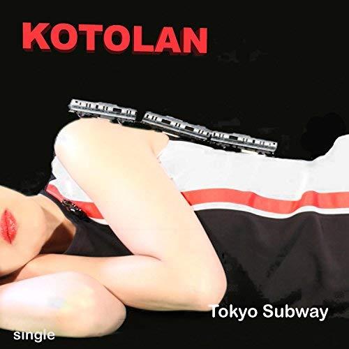 Kotolan - Mix
