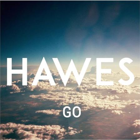 HAWES - Mix
