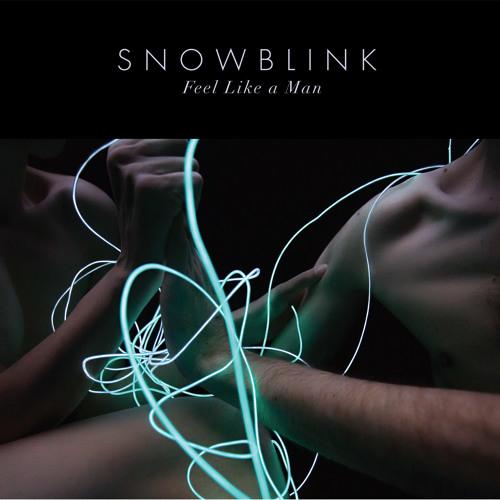 Snowblink - Mix