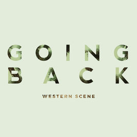 Western Scene - Mix, Gtr, CoProd