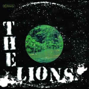 The Lions-Mix, CoPro, Melodica