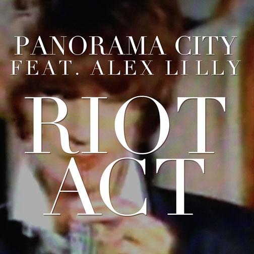 PC w/ Alex Lilly - Prod, Mix