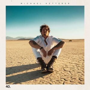 Michael Ketterer - Mix