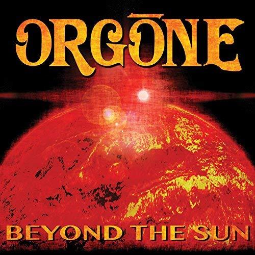ORGŌNE-Mix,Eng,CoWri,Prod