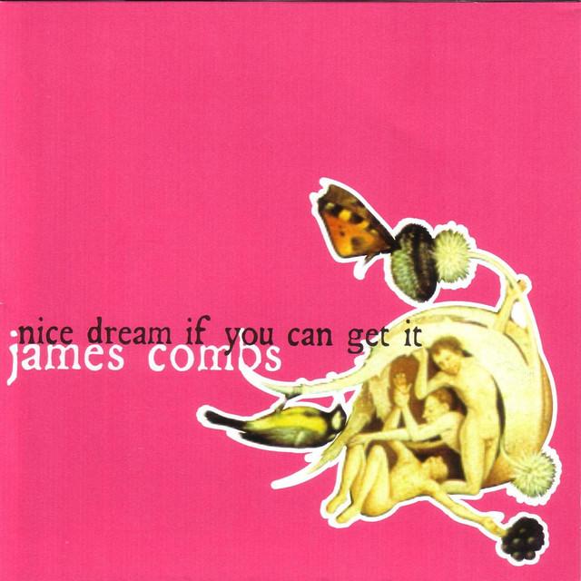 James Combs - CoEng, CoMix