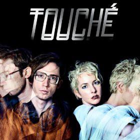 Touché - Mix