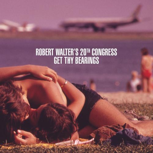 Robert Walter's 20th Congress-Eng,Mix