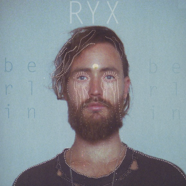 RY X - Mastering
