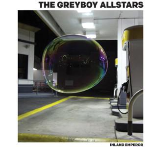 The Greyboy Allstars - Eng, Mix
