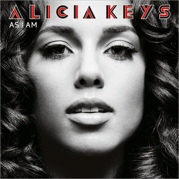 Alicia Keys - Strings