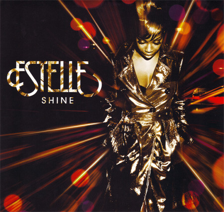 Estelle - Strings