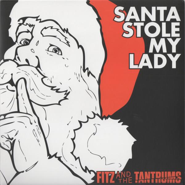 Fitz & the Tantrums - Mix