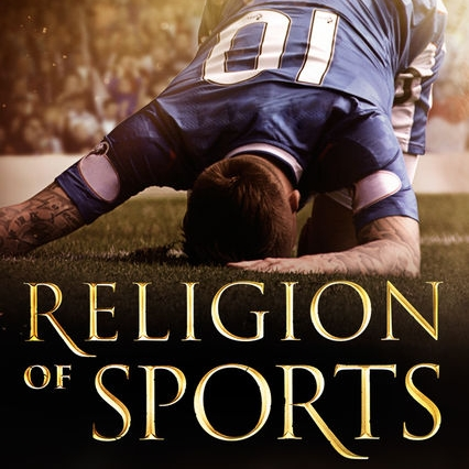 Religion of Sports - Score Mix