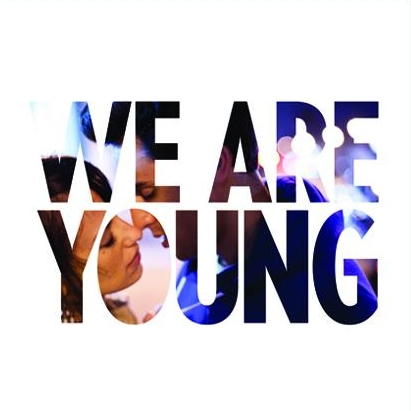 We Are Young - Composer