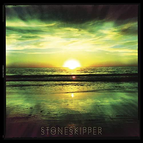 Stoneskipper - Mixing