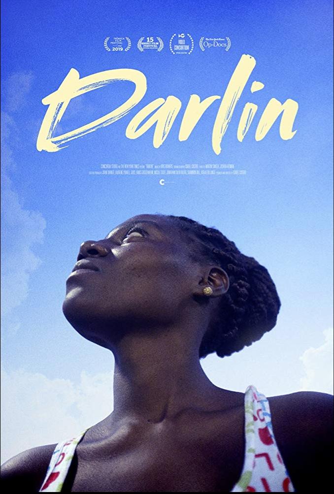 Darlin - Score Mix