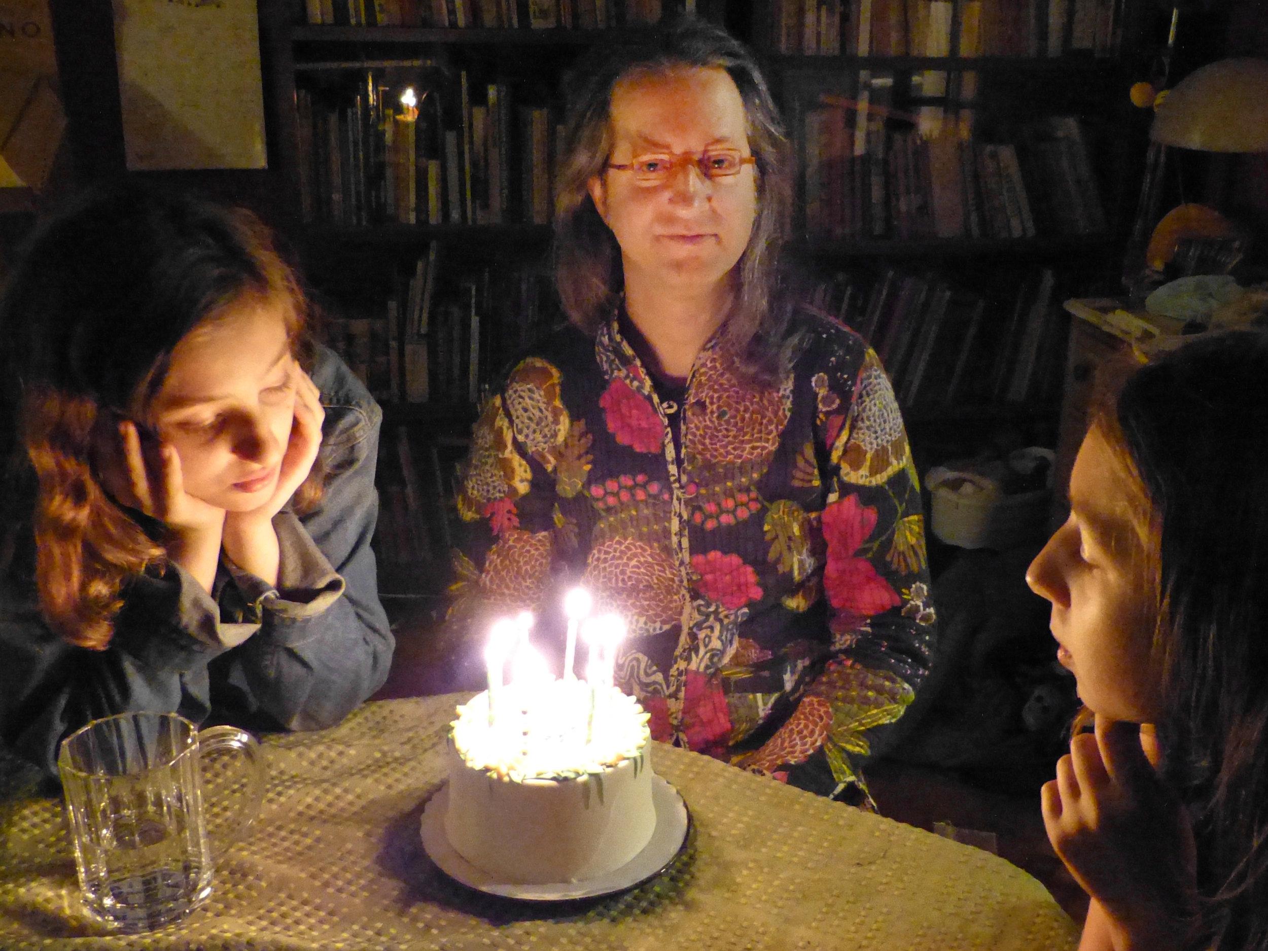 j_birthday.jpg