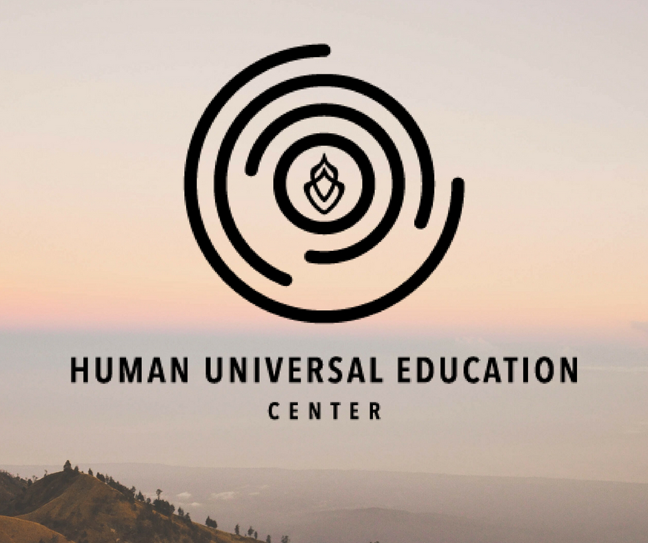 Human Universal Health Institute - 455 S Hudson St #201Denver, CO 80246303.333.9000