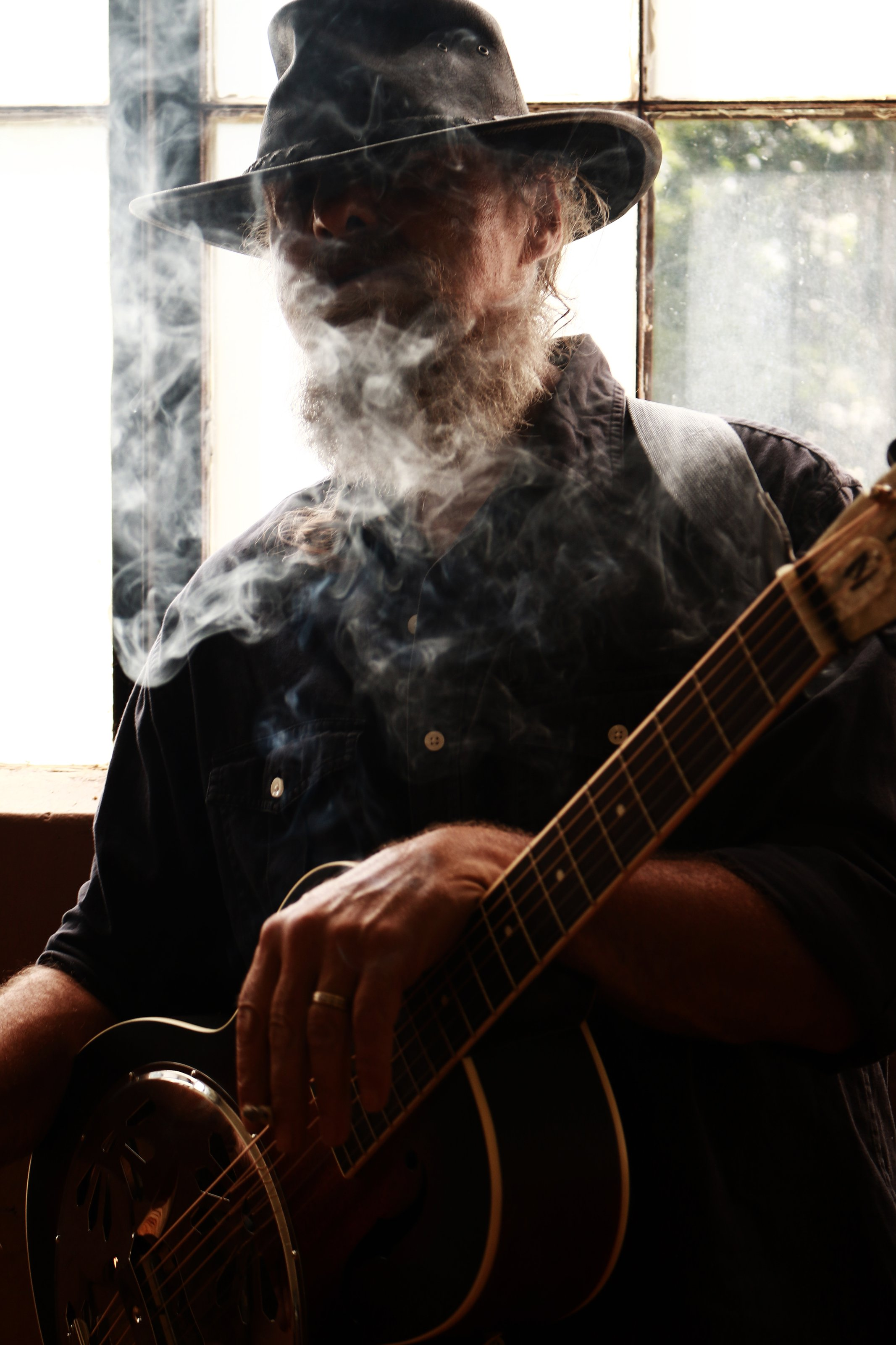 smoke_in_face.jpg