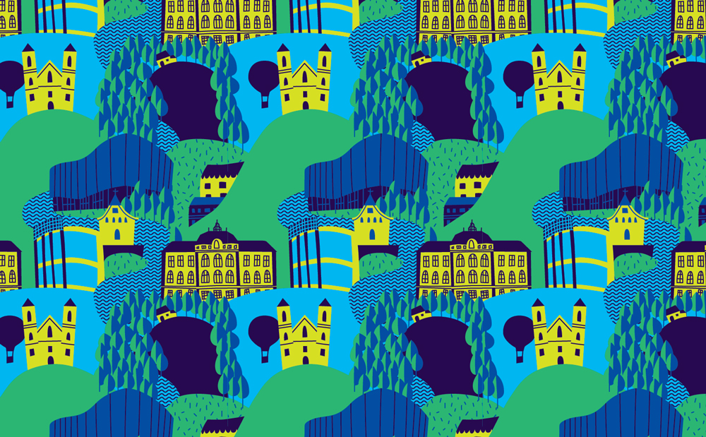 weiz_pattern_blau.jpg
