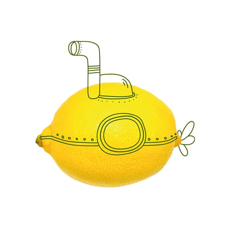 Illustration for  Jugend Innovativ