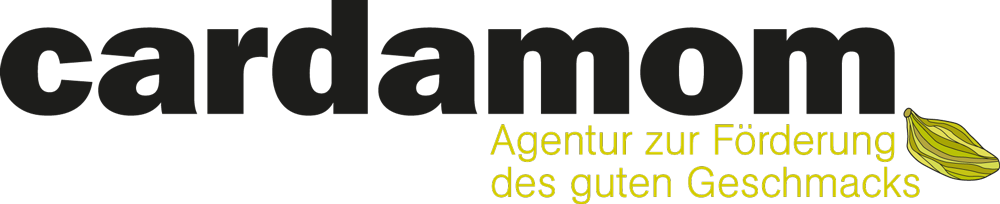 Logo_cardamom_WEB.png