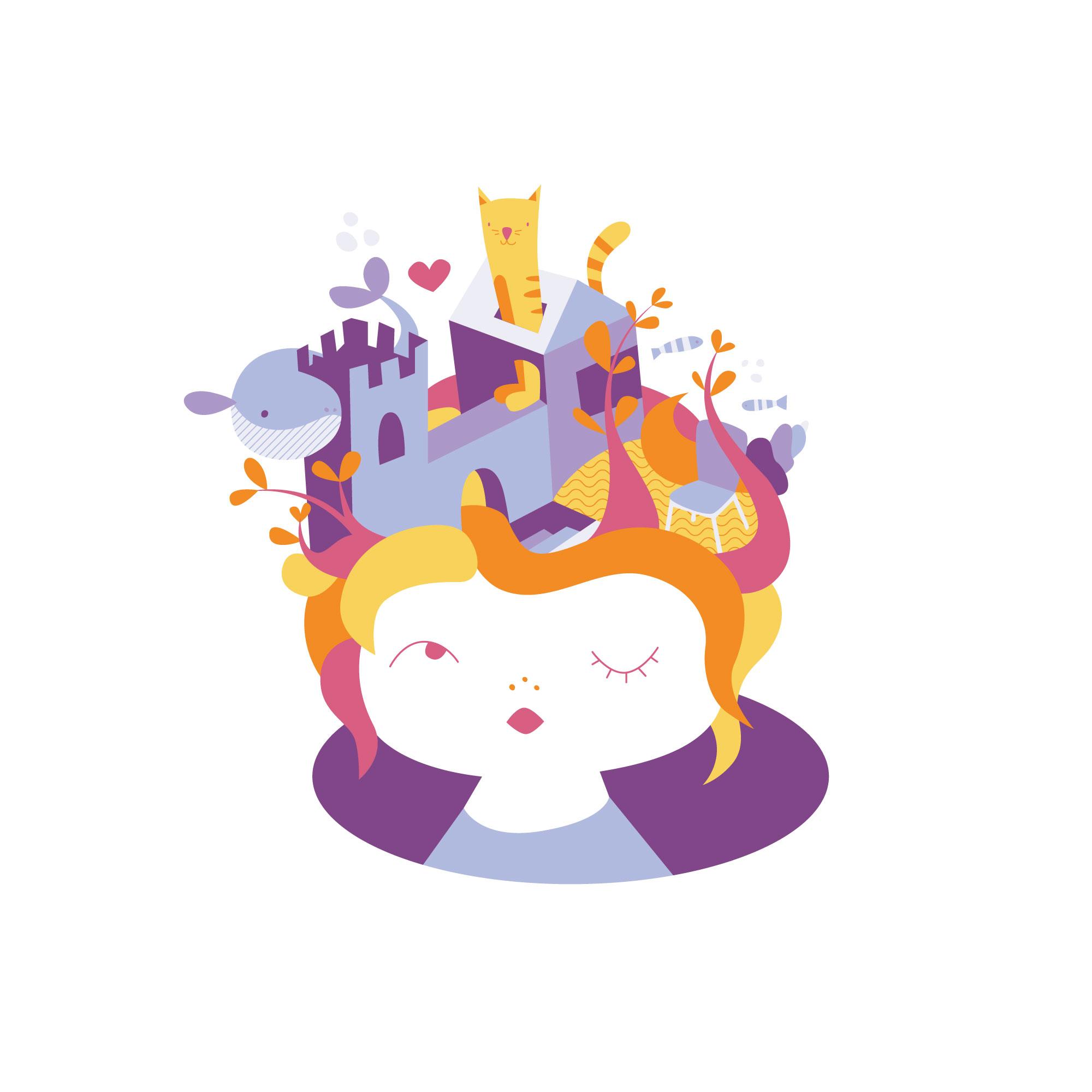 jacqueline_kaulfersch_illustration_dreams.jpg