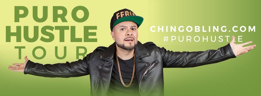 Chingo Bling Puro Hustle Tour.jpg