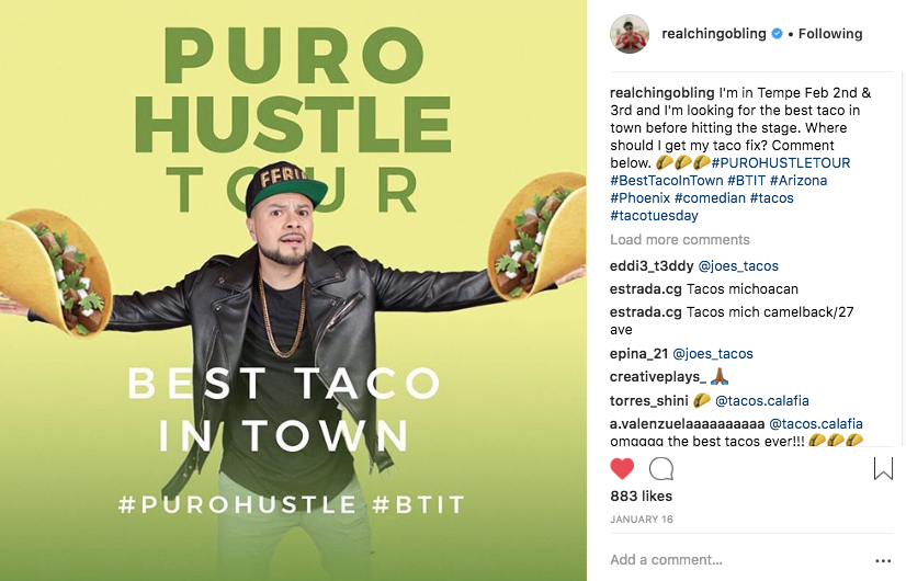 chingo-bling-best-taco-in-town-campaign.png