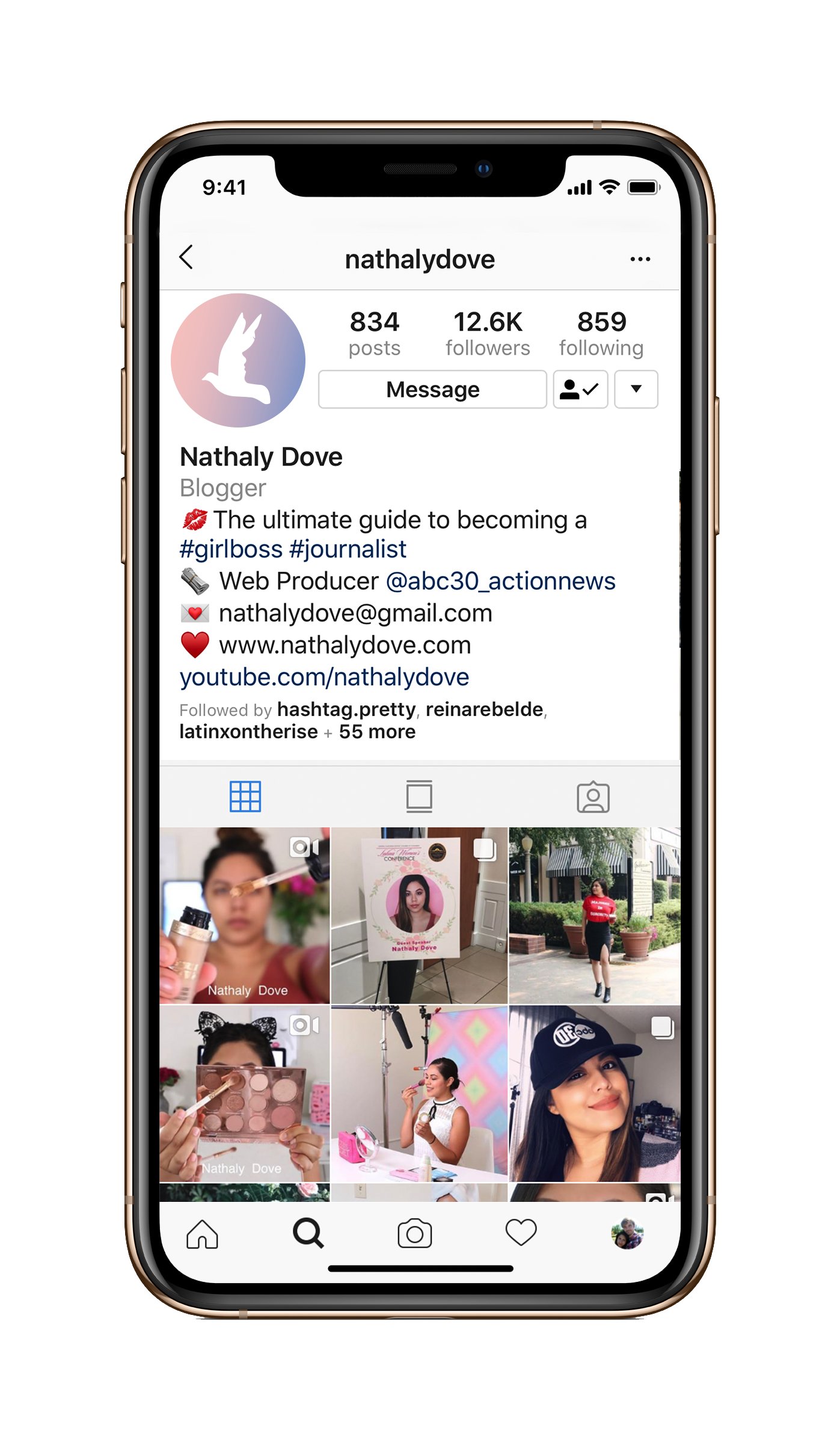 nathaly_dove_fashion_blogger.png