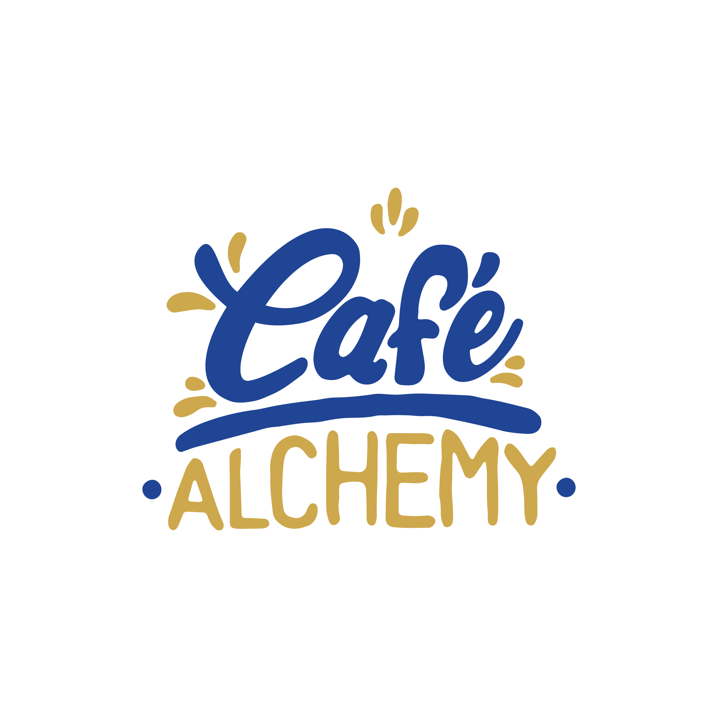 Cafe Alshemy logo-01.png