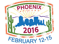 Phoenix 2016