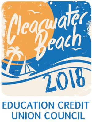 Clearwater Beach 2018