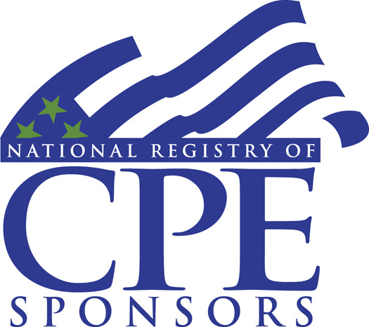 ECUC offers 9 CPE credits in Business Management and Organization for the 47th Annual ECUC Conference in Fort Worth. No advance preparation is required. For more information regarding administrative policies, such as complaint and refund, please contact ECUC at (855) 888-5851 or info@ecuc.org. For those interested in applying for CPE for this conference please register at the time of conference registration. For more information email at info@ecuc.org.  ECUC is registered with the National Association of State Boards of Accountancy (NASBA) as a sponsor of continuing professional education on the National Registry of CPE Sponsors. State boards of accountancy have the final authority on the acceptance of individual courses for CPE credit. Complaints regarding registered sponsors may be submitted to the National Registry of CPE Sponsors through its website: www.learningmarket.org