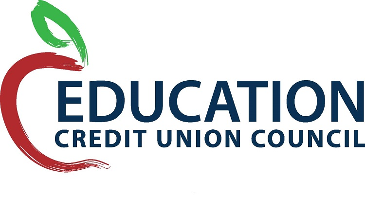 Not a Member? Join now & save - Become a member and join our national community of credit unions serving schools, universities, colleges and students. Get connected!