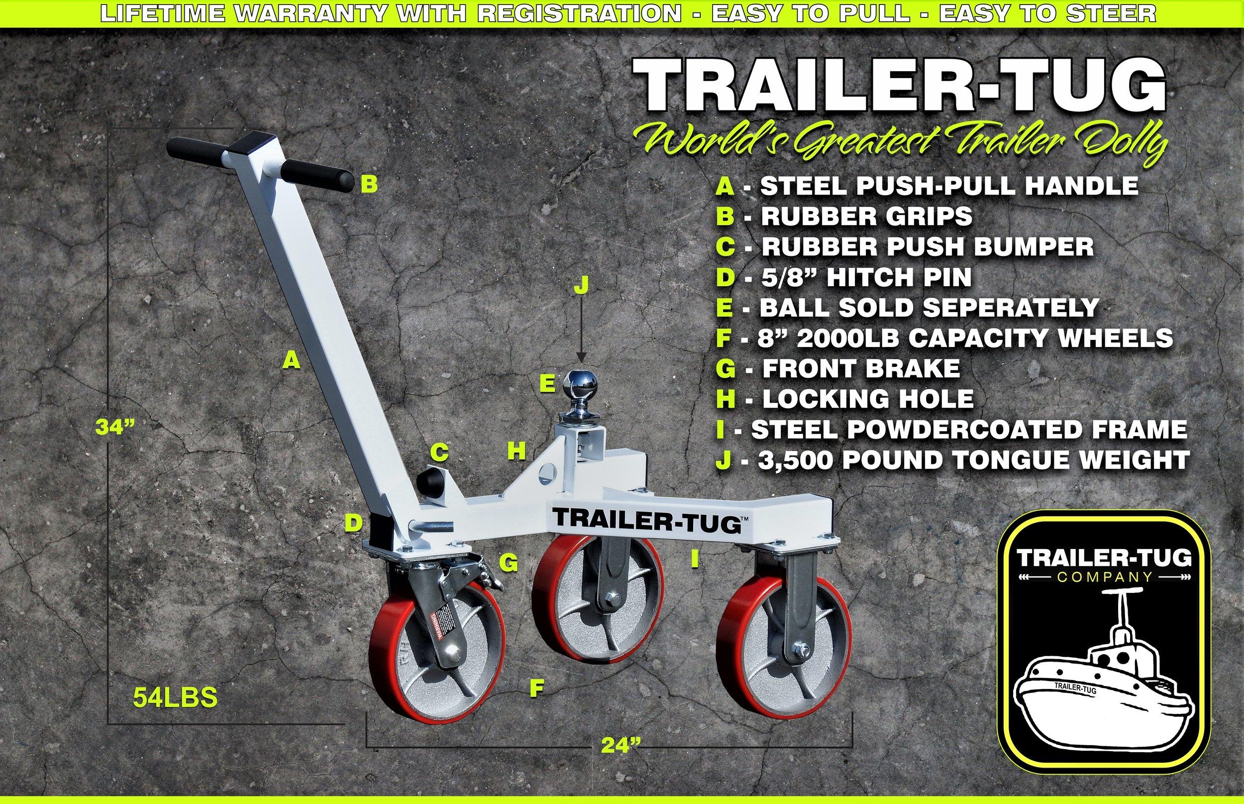 TRAILER TUG SPEC SHEET.jpg