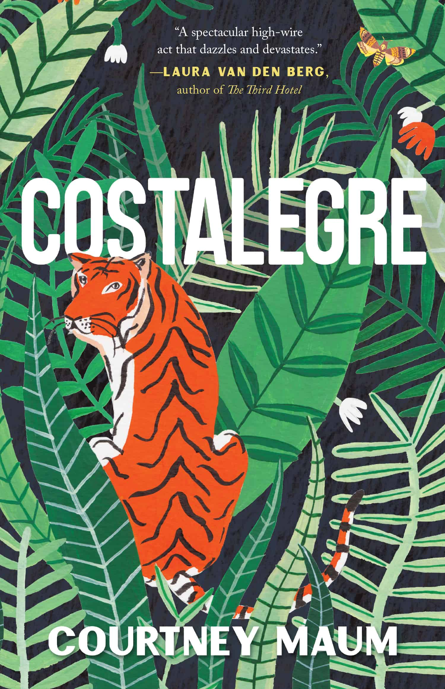 Costalegre-Cover-RGB.jpg