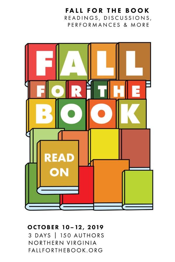 fallforthebook.jpg