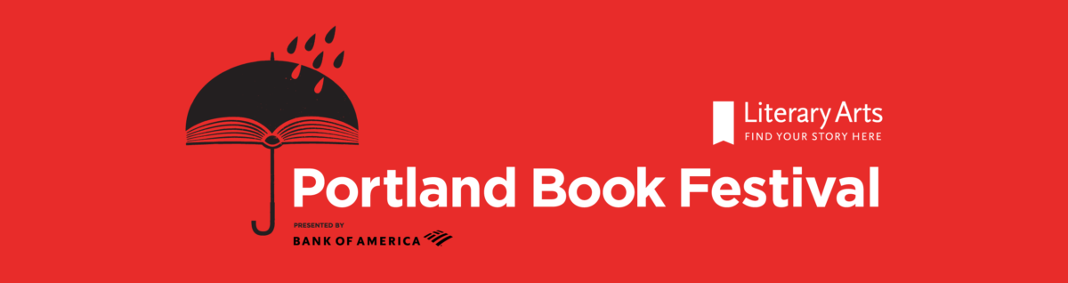 PDXBookFestival_logo.png