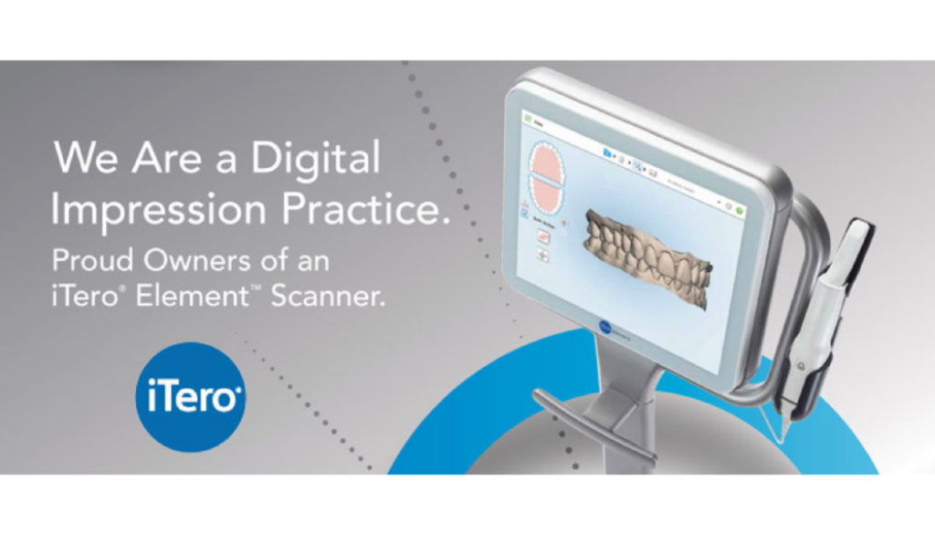 itero-scanner.jpg