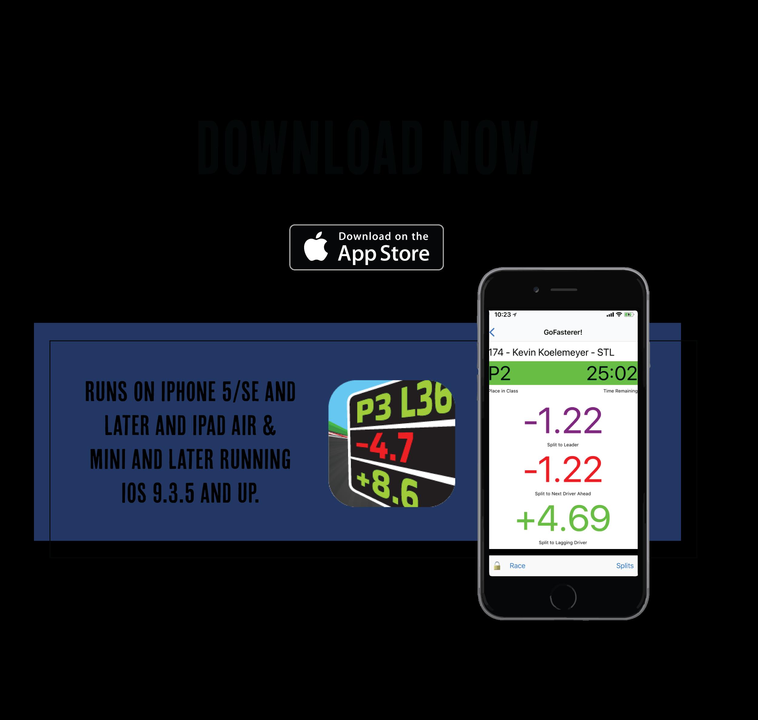 app4.png
