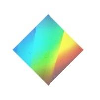 rainbow%2Bdiamond.jpg