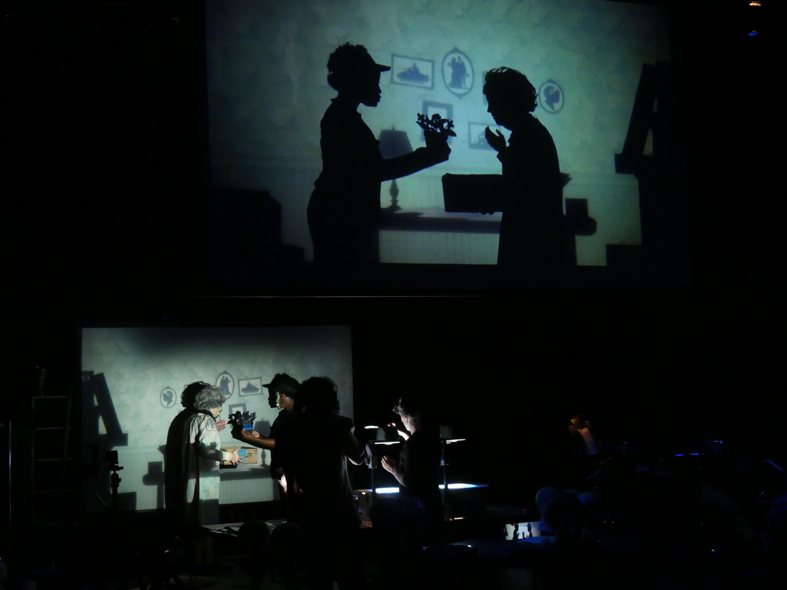 Drew Dir, Manual Cinema, The End of TV 14.JPG